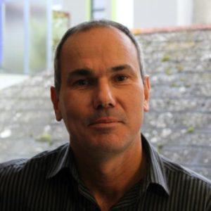 Pierre-Yves Beaugeard, Créateur de patrimoine, conseiller en investissement