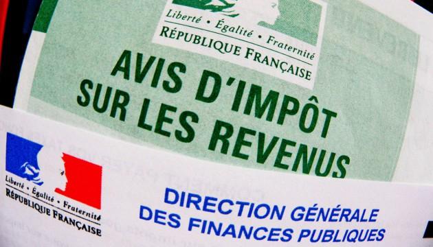 Impots 2018 Quel Plafond D Exoneration Des Salaires Verses Lors D